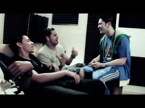El Joey - Me Puedes Llamar [Official Video HD] @ElJoeyPR