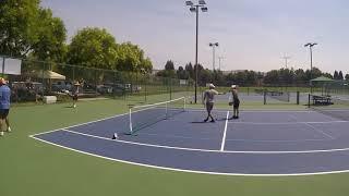 2018 Spec Tennis Nationals