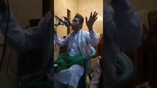 Miraz er Boyan By Mowlana Abul Kalam Boyani ( Bangla Sunni Waz)