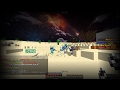download mp3 dan video 'MAKING POWER FACTIONS RAIDABLE WITH TRAP' | HCF TRAPPING MONTAGE