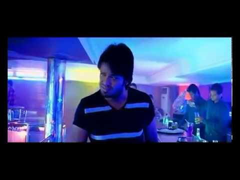 MR NOIKA video song pranam poye badha by abhi...mp4 - YouTube.MP4