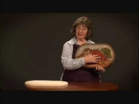 Woodcarving for Beginners
