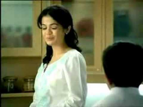 Funny Nido Add Like Cerelac Dubbed video