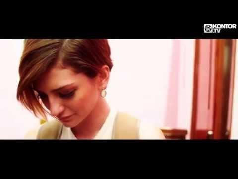 Dash Berlin & Jay Cosmic ft. Collin Mcloughlin - Here Tonight (Official Video HD)