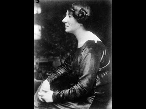 J.S.Bach Wanda Landowska Harpsichord Goldberg Theme & Variations...