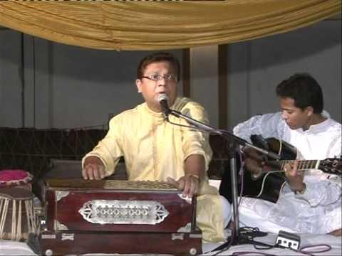 Kehna hai - Kehna hai aaj tumse ye pehli baar - Rajshekhar Bose...