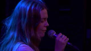 Light On Maggie Rogers