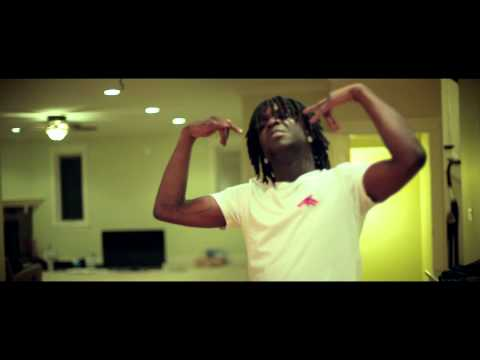 Chief Keef - They Know | Shot by @DGainzBeats Music Videos