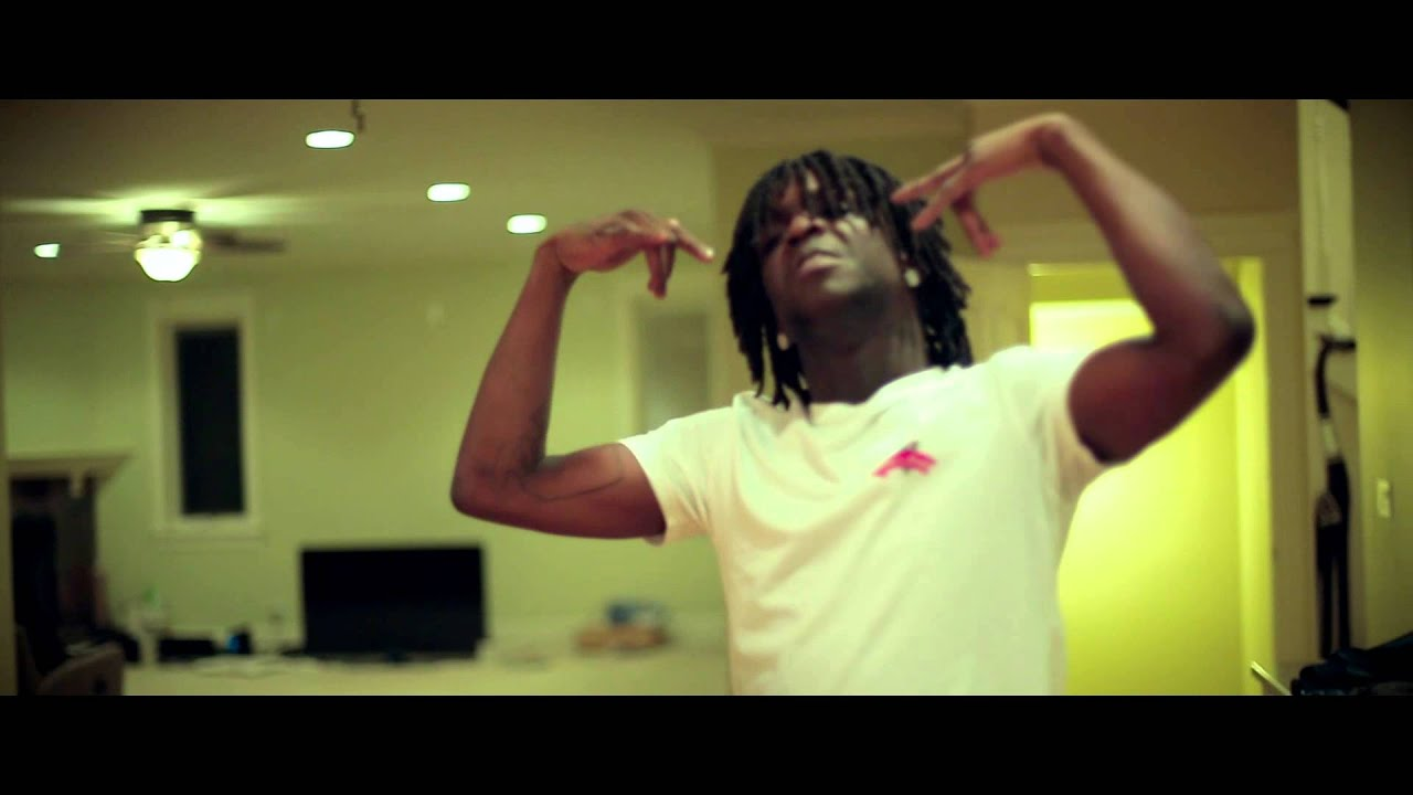Sosa Chief Keef Wallpaper Chief Keef They Know | Shot
