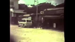 1961/62 home movies of Futenma, Okinawa