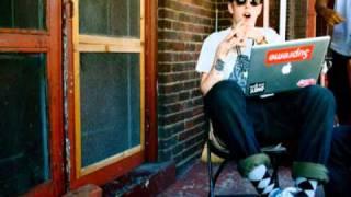 Watch Mac Miller Smoke Signals video