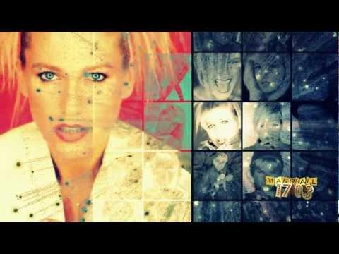 Remix Xuxa - By Dj Dang