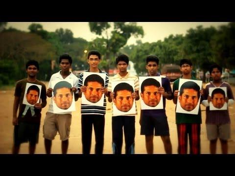 Sachin Irro - Sachin to bid for Kochi in Indian Super League (ISL)