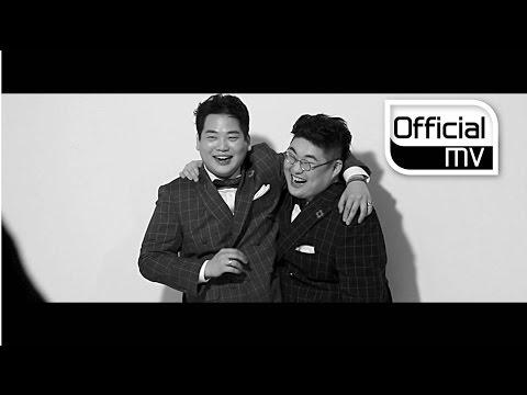 Junhyung(준형) -Bye Bye Bye(안녕 안녕 안녕)