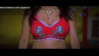 Sahasra - Sahasra Telugu Movie Full Song in HD 1080  - Galli Galli Gallata.....