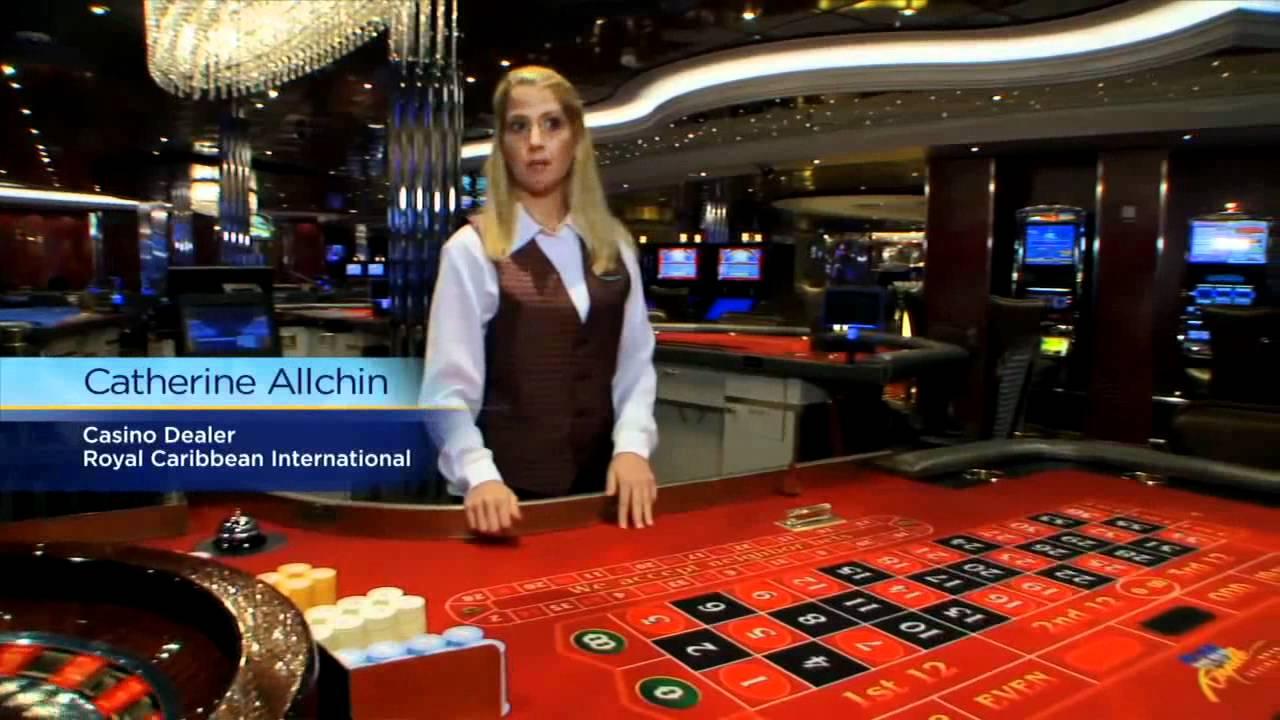 casino royale online watch spiele jetztspielen de