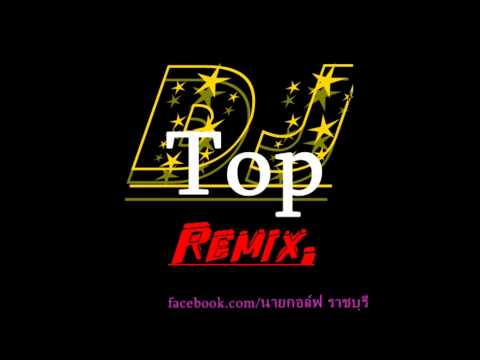 Pitbull - Don't Stop The Party - Dj.top.mix video
