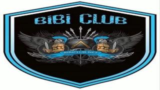 BLV BV-TOẠC AoE 44 Random BiBiClub+No.1 vs Thái Bình+Gunny Ngày 10/09/2018