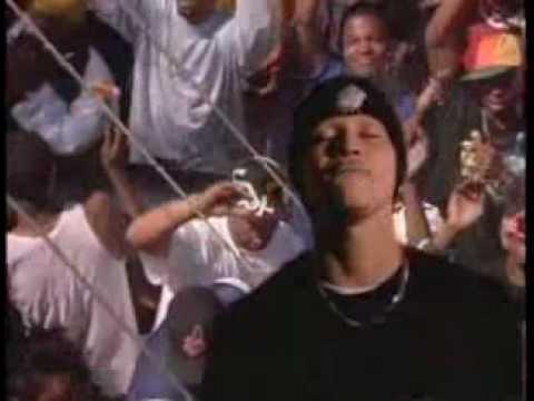 Bone Thugs N Harmony - 1st of Tha Month