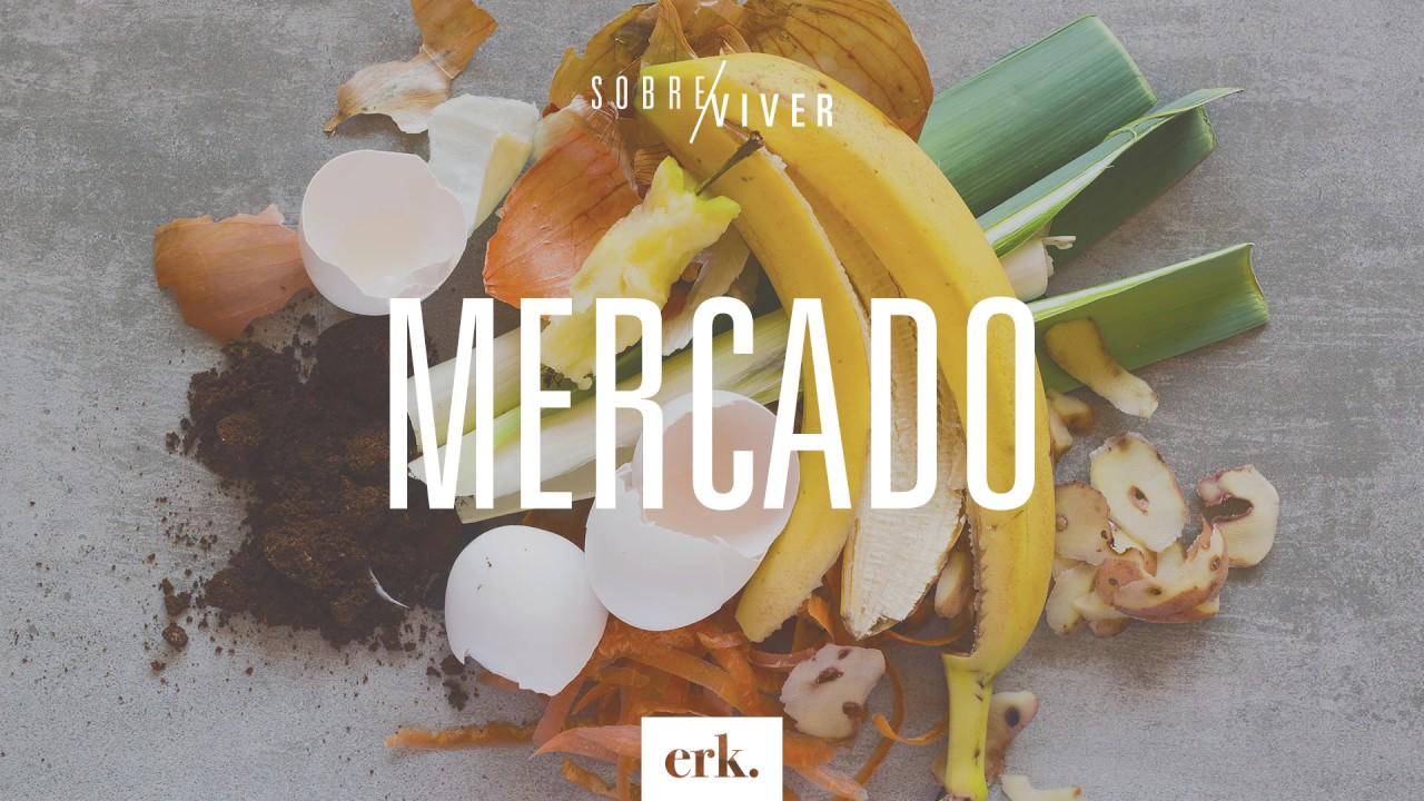 Sobre Viver #150 - Mercado / Ed René Kivitz