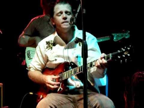 Nouveaux Honkies&Matt 'Guitar' Murphy ~ Daytona Blues Festival 2010