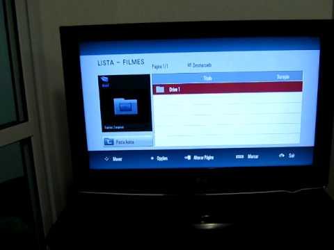 lg 32lk 450 32-inch 1080p 60 hz lcd va panel hdtv