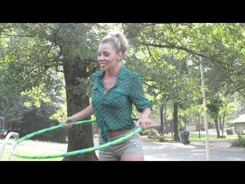 Katie Sunshine's Ice Bucket Challenge