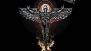 Watch Judas Priest Judas Rising video