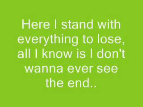Let's Be Us Again by Lonestar *Lyrics* Music Videos