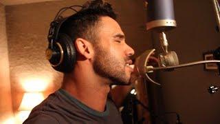 Download Lagu Luis Fonsi, Demi Lovato - Echame La Culpa (Willie Gomez & Lexie cover) Gratis STAFABAND