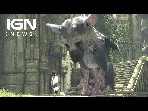 E3 2016: Sony Confirms Conference Time and Date - IGN News