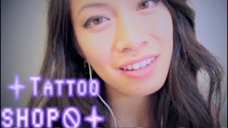 softlygaloshes flirty Search results of flyrty asmr check all videos related to flyrty asmr gen youtube trends sweet & a little flirty | patching you up softlygaloshes 4 months ago.