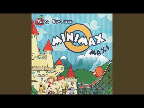Minimax Dal