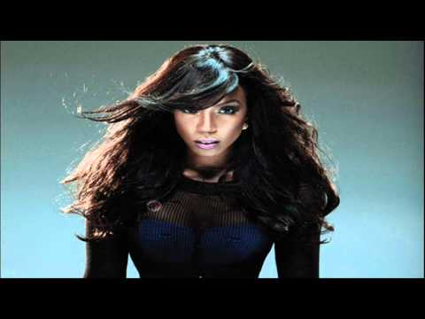 Kelly Rowland - Need A Reason (Feat. Future & Bei Maejor) [NEW] Music Videos