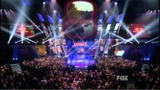 Download Lagu Alabama Performs on the ACA Awards 2011 Gratis STAFABAND