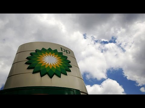BP considers more spending cuts after 80 percent profit drop