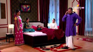 Madhubala - ??????? - 11th July 2014 - Full Episode (HD)