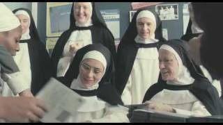 Le missionnaire (2009) - Official Trailer