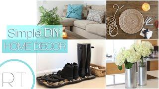 (7.32 MB) Simple DIY Home Decor Mp3