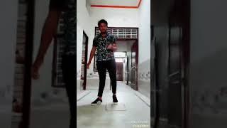 #Dance || heartless badshah feat asthagill||