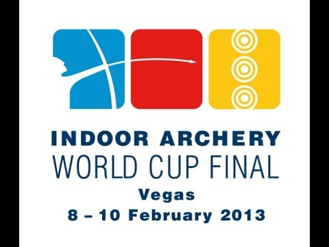 09/02/2013  - SESSION 3 - Indoor World Cup 2013  -- LAS VEGAS (USA)