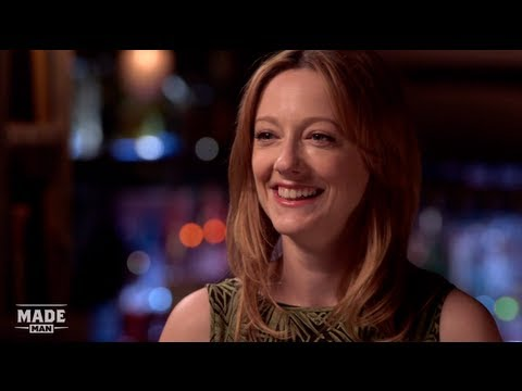 Archer's Judy Greer Doesn't Know What You Know Her From (Speakeasy)