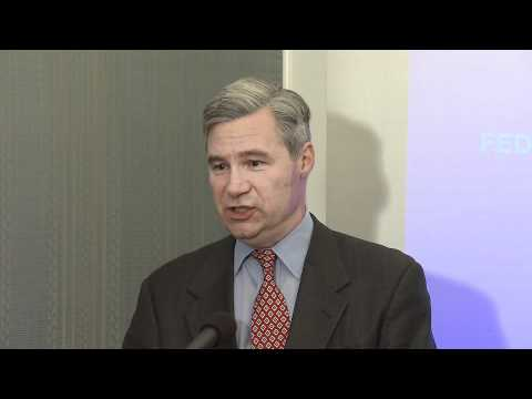Sheldon Whitehouse Joins Lisa Niemi Swayze to Urge More Funding for Pancreatic Cancer Research