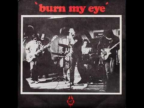 Radio Birdman- Smith & Wesson Blues