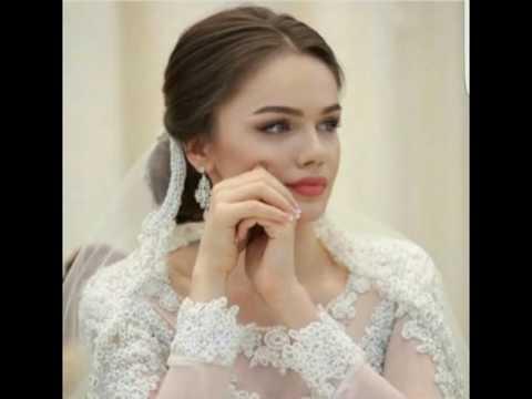 Самые красивые невесты 2017
