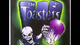 Watch Toasters Chuck Berry video