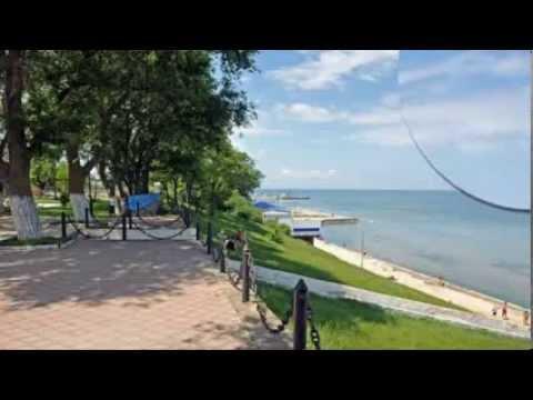 villa-razvrata-video