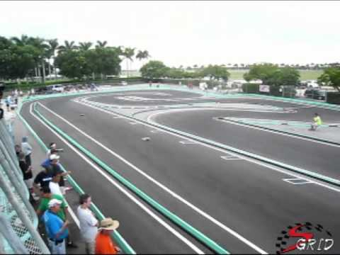 IFMAR 2011 World Championships Track.mp4