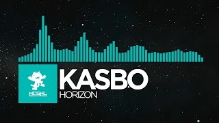 [Melodic Dubstep] - Kasbo - Horizon [Deleted NCS Release]