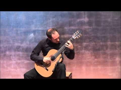 Jose Ardevol - Sonata Iii Danza
